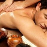thai-full-body-oil-massage